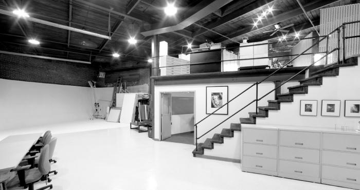 DDi Studio A