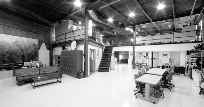 DDI Studio