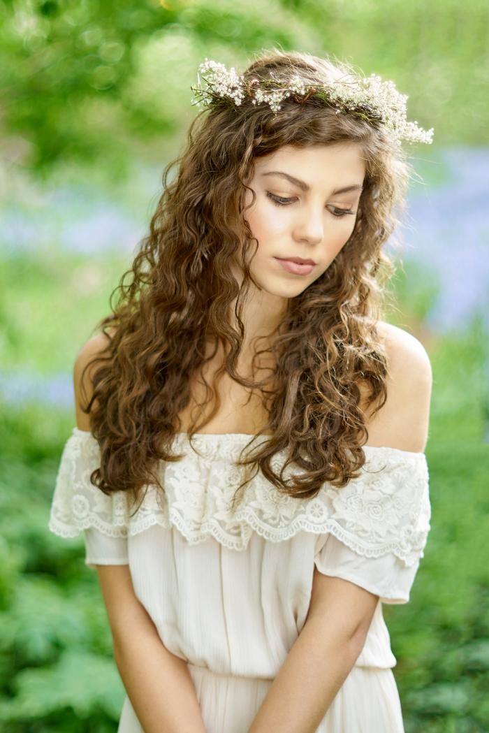 Megan Ambroch0517_pp