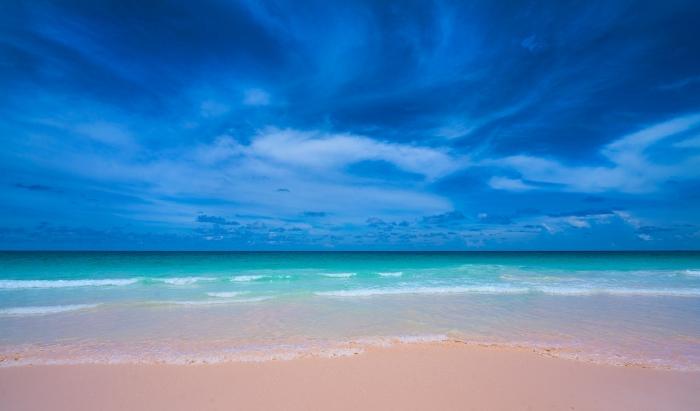 Bahamas_2016 37961