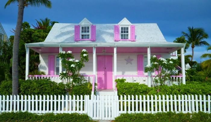 Bahamas_2016 37988