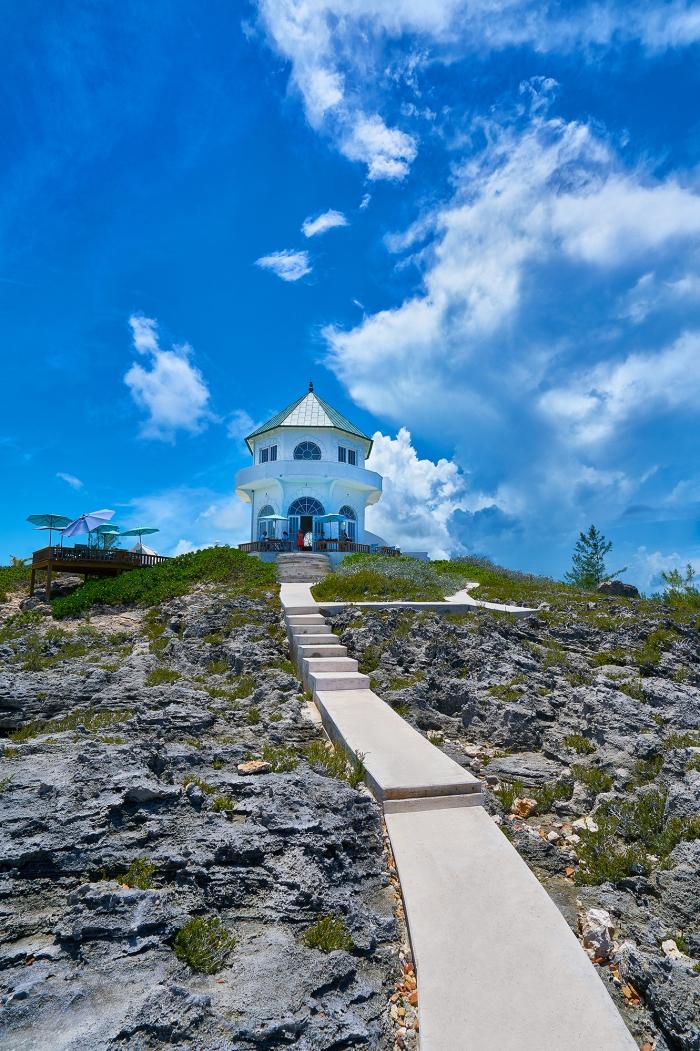 Bahamas_2016 38402