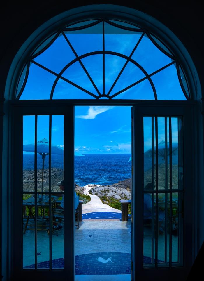 Bahamas_2016 38410