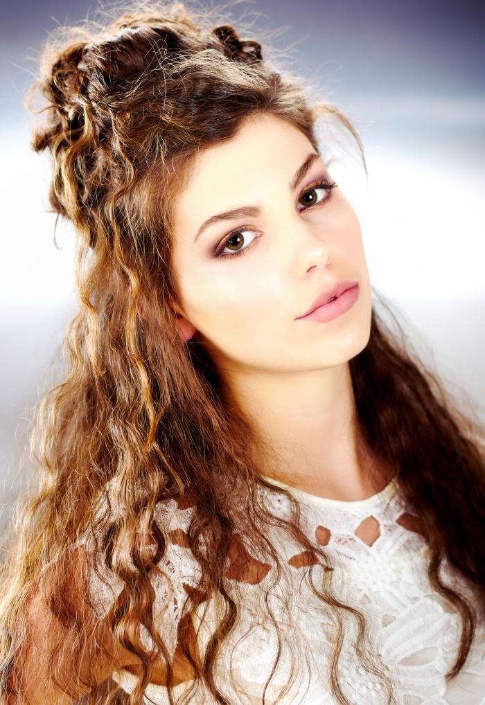 Megan Ambroch1921_ppA